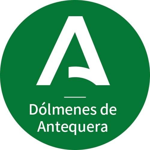 Dólmenes de Antequera